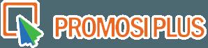 promosi plus header