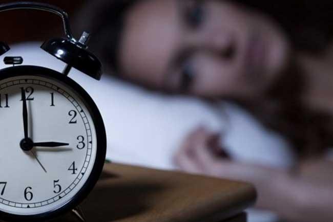 madu insomnia